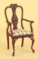 Martinque Dining Room Arm Chair by Bespaq