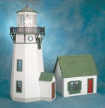 New England Lighthouse Kit