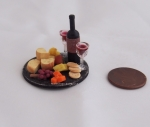 Miniature_Wine_and_Cheese_Board