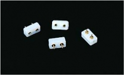 Miniature Wall Outlet-4 pieces