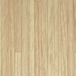 Red Oak Wood Flooring