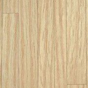 Randon Oak Dollhouse Flooring