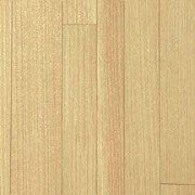 Randon Plank Dollhouse Flooring