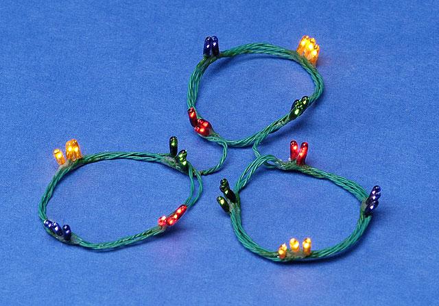 dollhouse christmas tree lights string click to enlarge - Dollhouse Christmas Lights