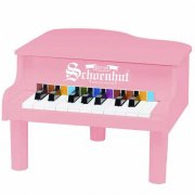 Schoenhut Mini Grand Toy Piano - 189P