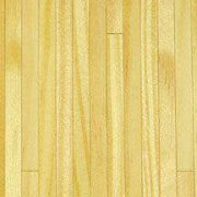 Southern Pine Dollhouse Flooring