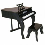 Scheonhut Fancy Baby Grand Toy Piano - 3005B