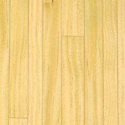 Randon Pine Dollhouse Flooring