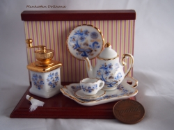 Miniature_coffee_set
