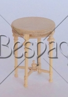 Bespaq Belle End Table by Maritza