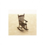Rockland Rocking Chair