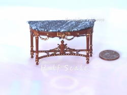 Bespaq Giselle Console