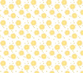 Holly Hobbie Dollhouse Wallpaper Pack Hh444 30 00 Manhattan